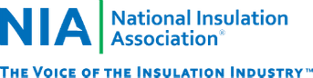 National Insulation Association (NIA)