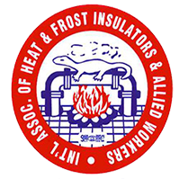 The Master Insulators' Association of Ontario Inc.